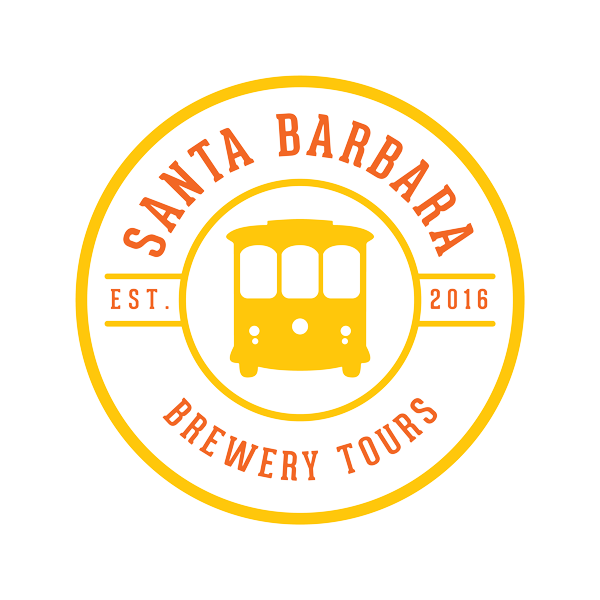 Santa Barbara Beer Tours